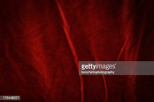 Velvet stock photos and pictures getty images