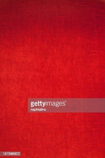 red velvet texture stock photo getty images