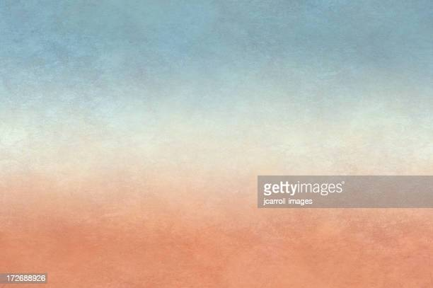 Red, White, and Blue Abstract Background