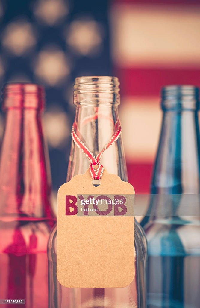 Dave Barry: Red, White, and Beer