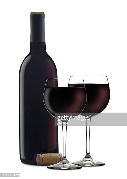 レッドワイン II