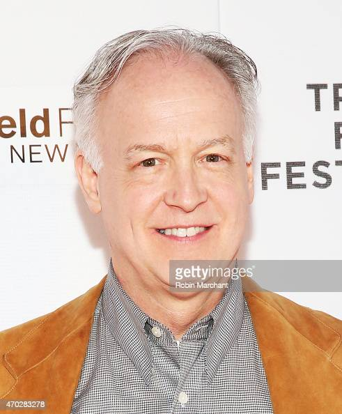 single men in birney David birney (actor) photo galleries, news, relationships and more on spokeo.