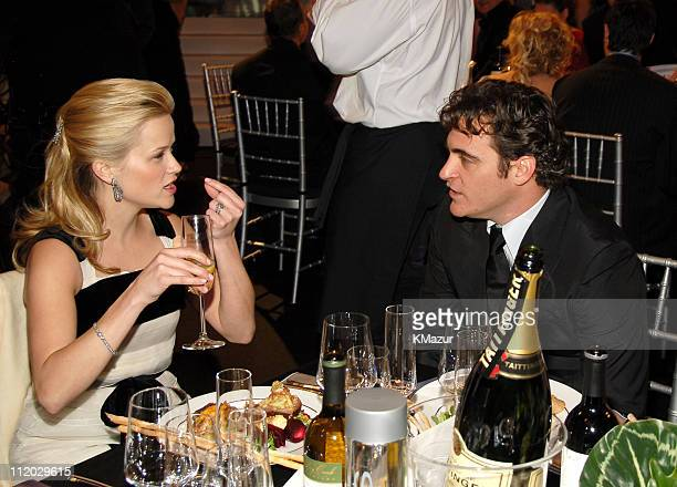 Reese Witherspoon and Joaquin Phoenix 10618_km0774JPG