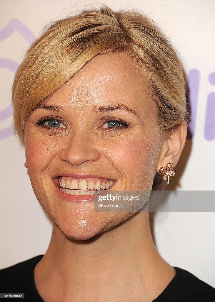 <a gi-track='captionPersonalityLinkClicked' href=/galleries/search?phrase=Reese+Witherspoon&family=editorial&specificpeople=201577 ng-click='$event.stopPropagation()'>Reese Witherspoon</a> arrives at the March Of Dimes' Celebration Of Babies at Beverly Hills Hotel on December 7, 2012 in Beverly Hills, California.