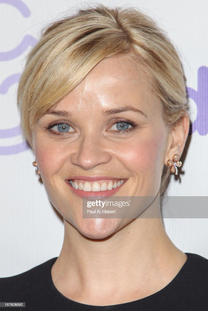 <a gi-track='captionPersonalityLinkClicked' href=/galleries/search?phrase=Reese+Witherspoon&family=editorial&specificpeople=201577 ng-click='$event.stopPropagation()'>Reese Witherspoon</a> arrives at the March Of Dimes' Celebration Of Babies held at the Beverly Hills Hotel on December 7, 2012 in Beverly Hills, California.