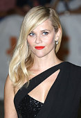 Reese Witherspoon attends the Red Carpet Arrivals for 'Wild' at the Roy Thomson Hall during the 2014 Toronto International Film Festival on September...