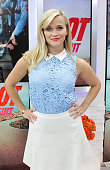AMERICA Reese Witherspoon is a guest on 'Good Morning America' 5/4/15 airing on the ABC Television Network