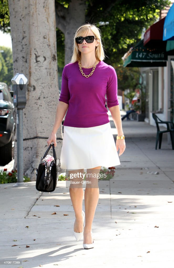 <a gi-track='captionPersonalityLinkClicked' href=/galleries/search?phrase=Reese+Witherspoon&family=editorial&specificpeople=201577 ng-click='$event.stopPropagation()'>Reese Witherspoon</a> is seen on February 20, 2014 in Los Angeles, California.
