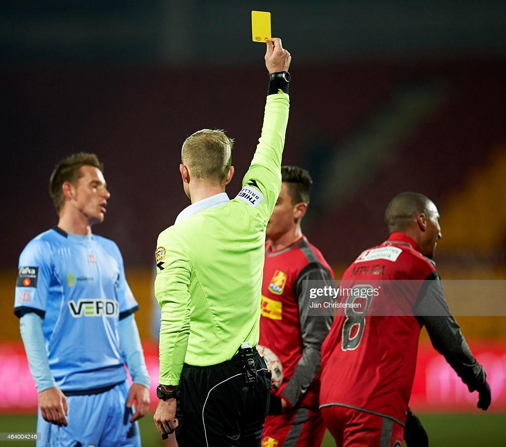 referee-dennis-mogensen-present-yellow-card-during-the-danish-match-picture-id464004246 Superliga