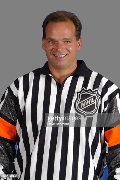 Jeff Smith Books Blog: Jeff Smith Referee Stock Photos And Pictures