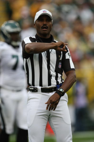 Mike Carey Stock Photos and Pictures   Getty Images