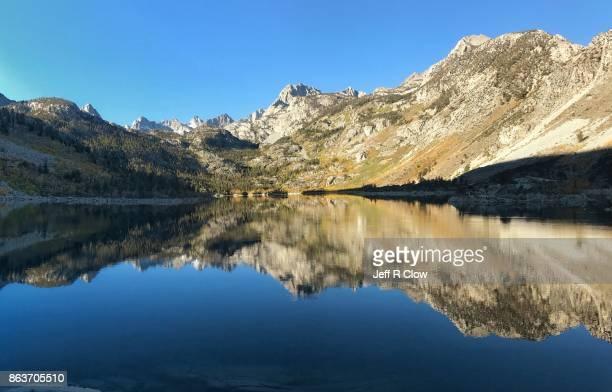 Reflection Lake 1