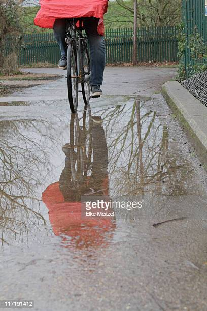 rain man reflection Download umbrella rain stock photos affordable and search from millions of royalty free images, photos and vectors.