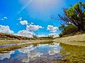 lake murray - san diego, ca