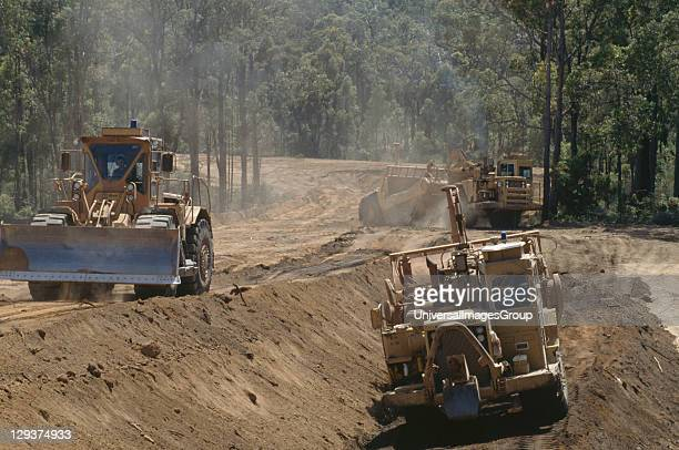 bauxite dump for mining Vietnam social issues - vlinkcom - environmental & social impacts of bauxite exploitation in the central highlands of vietnam.