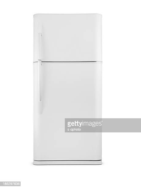 Refrigerator (Click for more)