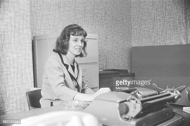 Reg Calvert Murder Case 1966 It was alleged that her husband Mr Calvert was shot and killed at the home of Mr Smedley in Wendens Ambo near Saffron...
