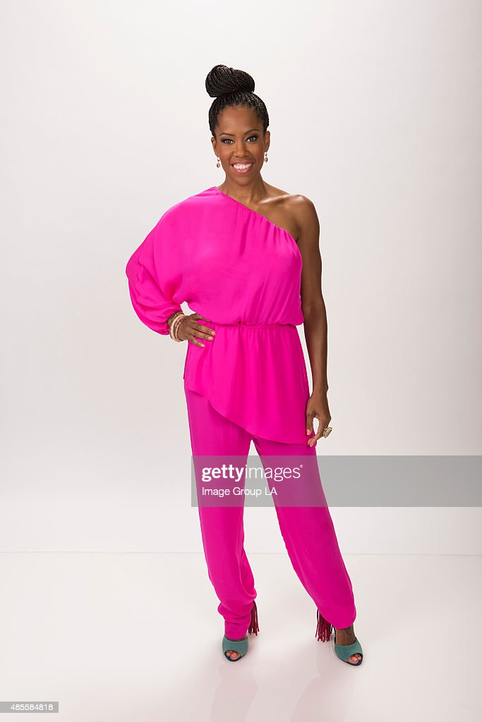<a gi-track='captionPersonalityLinkClicked' href=/galleries/search?phrase=Regina+King&family=editorial&specificpeople=202510 ng-click='$event.stopPropagation()'>Regina King</a> arrived at the ABC TCA SUMMER PRESS TOUR 2015 at the Beverly Hills Ballroom of The Beverly Hilton in Beverly Hills at Disney | ABC Television Group's All-Star Cocktail Reception and Interview Opportunity.