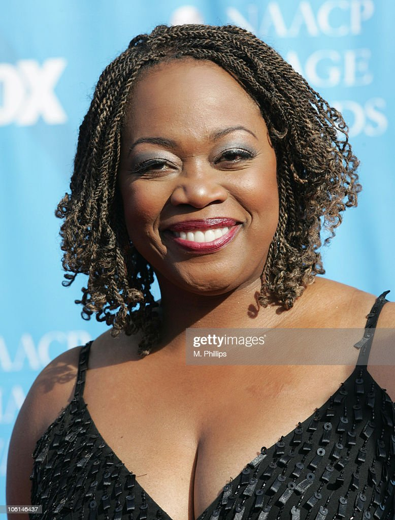 regina taylor weight loss