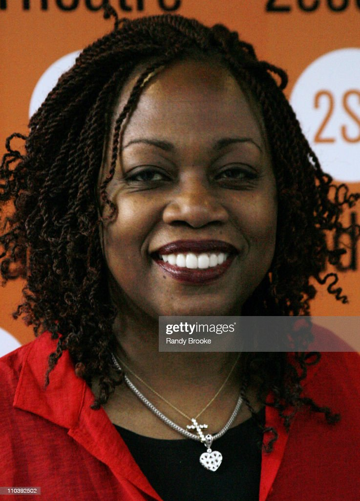 regina taylor marriedregina taylor imdb, regina taylor, regina taylor toyota, regina taylor lexus toyota, regina taylor husband, regina taylor weight loss, regina taylor married, regina taylor actress, regina taylor attorney, regina taylor net worth, regina taylor biography, regina taylor facebook, regina taylor chicago, regina taylor goodman theater, regina taylor feet, regina taylor crowns, regina taylor i'll fly away, regina taylor recorder of deeds, regina taylor ucf, regina taylor the unit
