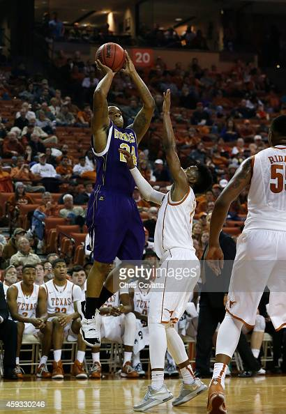Image result for REGINALD JOHNSON.....ALCORN STATE