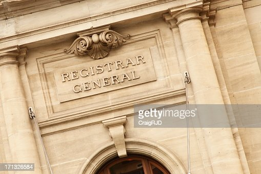 Bristol registrar office marriage fees