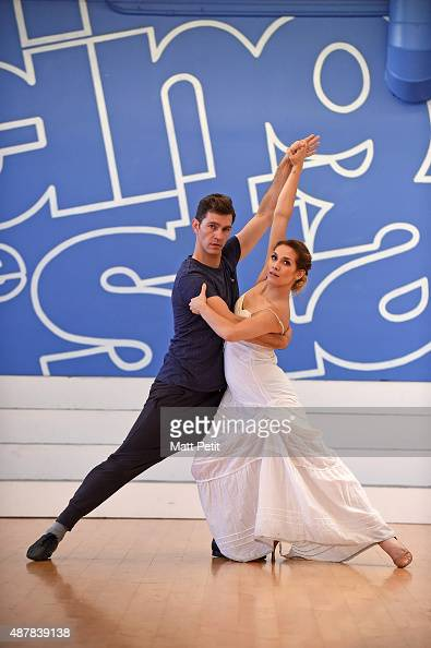 'Dancing With the Stars' 2017: Fun facts about the new ...