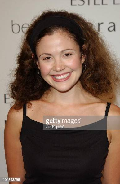Reiko Aylesworth nude (25 photo) Fappening, iCloud, cameltoe