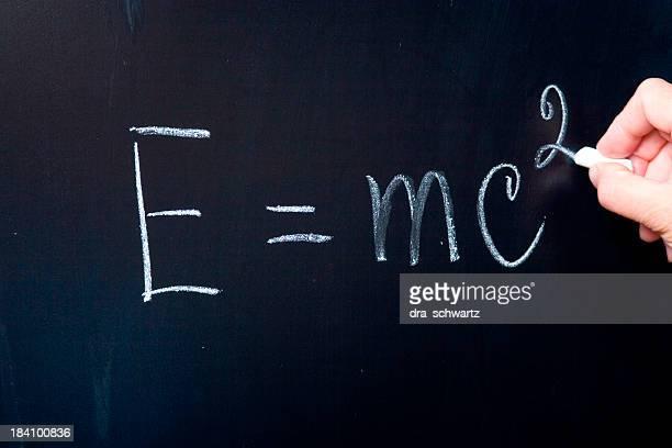 Relativistic teoría