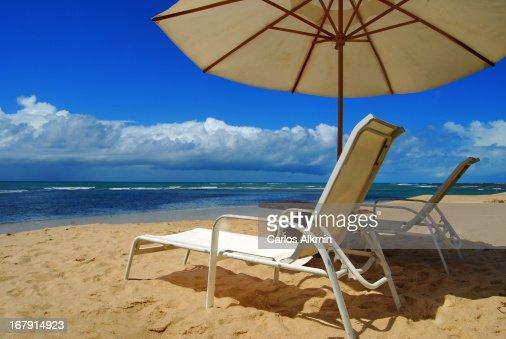 Relax em Trancoso - Sul da Bahia