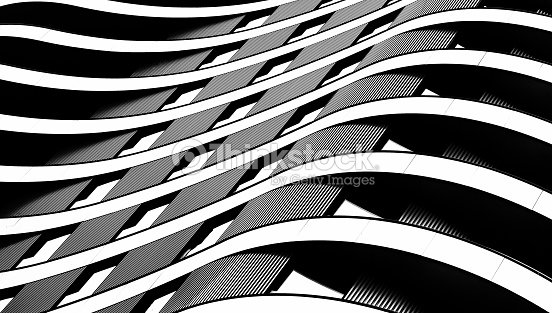 Relax In The City Redux - London Architecture : Photo