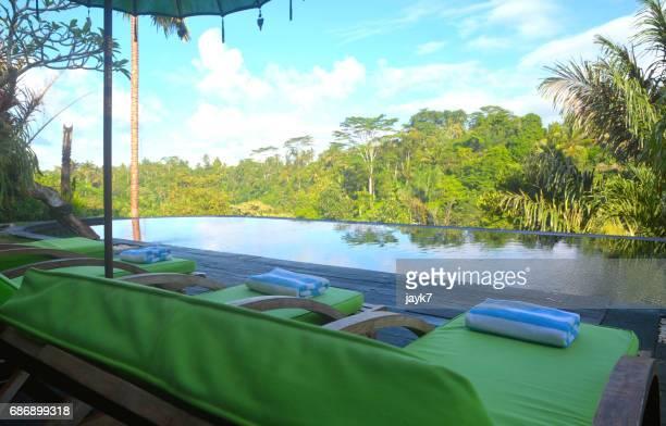 Relaxation Bali