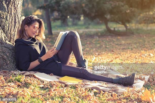 Tranquilo, ideal para unas vacaciones de lectura