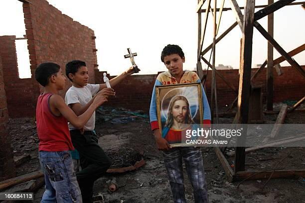 Christians Of The East In Danger Le calvaire des chrétiens d'Orient pourchassés et martyrisés en terre d'Islam Qu'ils soient coptes maronites...