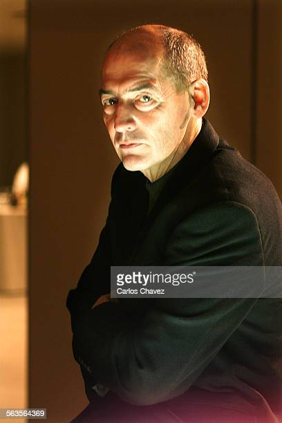 Rem Koolhaas architectual design will be used in the major overhaul of the museum The Board of Trustees decided Wednesday night Digital Image