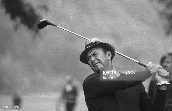 Remarkable Sam Snead who will be 64 in May tees off in the opening round of the Glen Campbell Open and managed to hole a putt or two to take the...