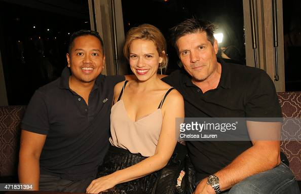 bethany joy lenz and paul johansson dating One tree hill: jackson brundage, paul johansson, robert buckley, hilarie burton, sophia bush, barry corbin, bethany joy lenz, lisa goldstein.