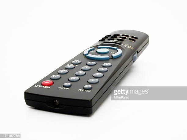 remote control 03