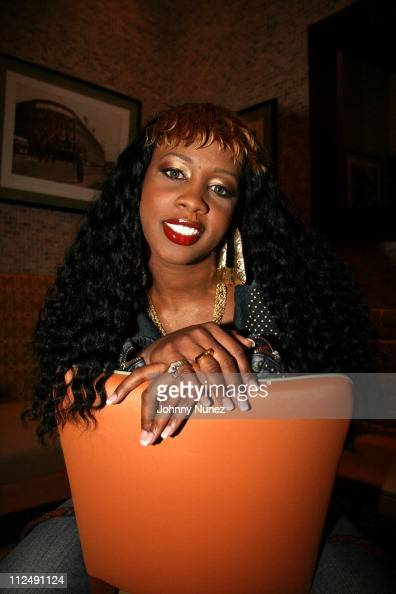 Missy Elliott - Evan Agostini/Getty Images | possible 90s ...
