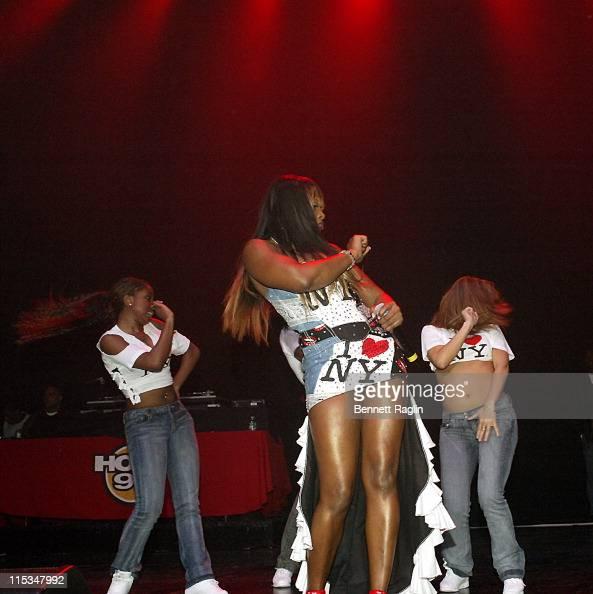 Hip hop fashion - Wikipedia 96