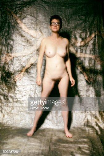 Nuda Women 101