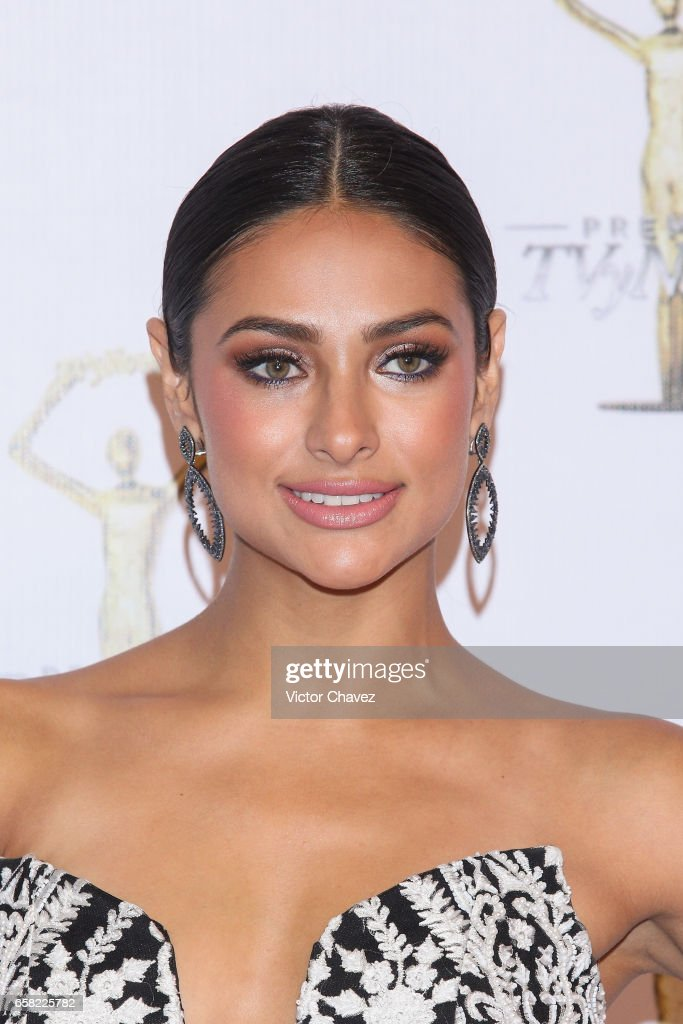 http://media.gettyimages.com/photos/renata-notni-attends-premios-tv-y-novelas-2017-at-televisa-san-angel-picture-id658225782