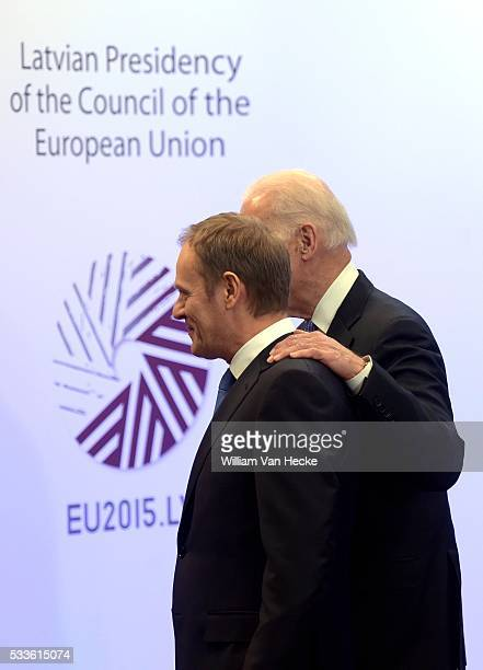 Rencontre eurasien