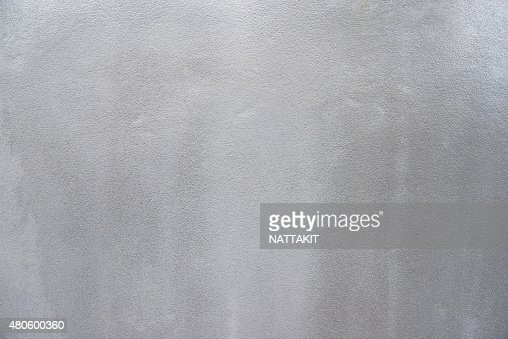 Rendered wall background : Stock Photo