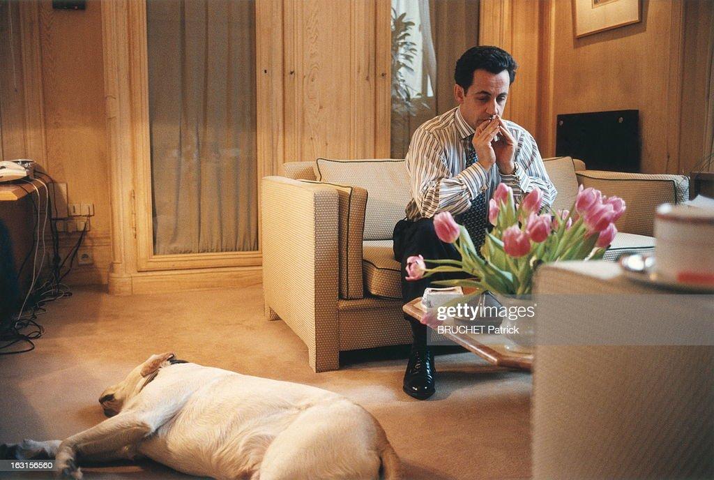 bruchet patrick beelden getty images. Black Bedroom Furniture Sets. Home Design Ideas
