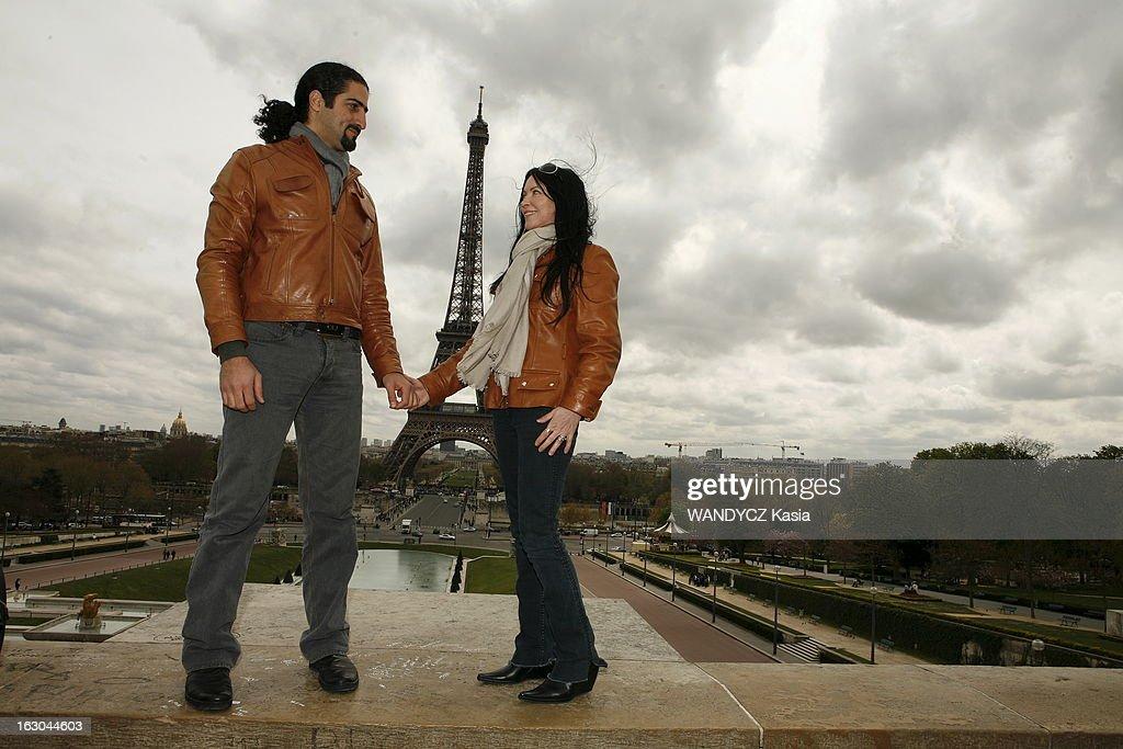 rendezvous-with-omar-bin-laden-in-paris-omar-ben-laden-27-ans-4e-fils ...