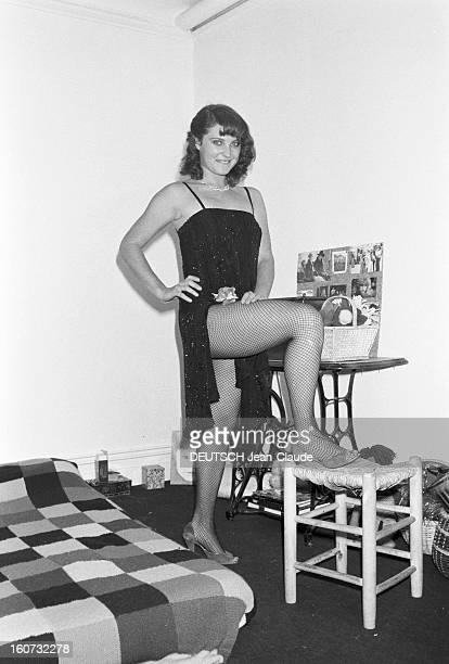 Felicity Buirski Nude Photos 81