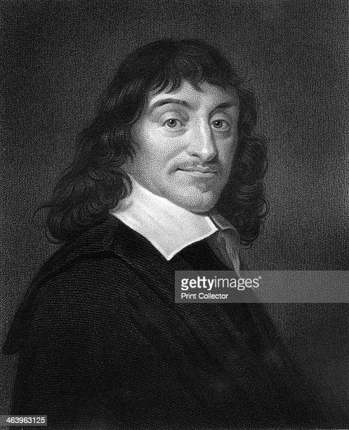 a biography of rene descartes a french philosopher In-depth accounting of the life of mathematician, theologian, and a biography of rene descartes a french mathematician and philosopher philosopher rene  to rene.