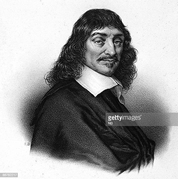 an analysis of the topic of descartes philosophy Philosophy of mind:  for a long time the dominant philosophical view of the mind was that put forward by ren é descartes  the resulting analysis will have.