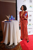 FIJI Water At The 30th Annual Gotham Awards